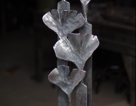 ginko stele (3)